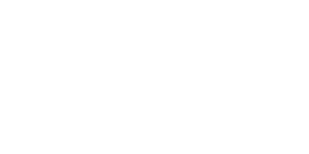 client-logo-Biel