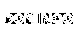 client-logo-Domingo
