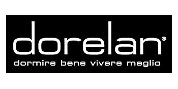 client-logo-Dorelan