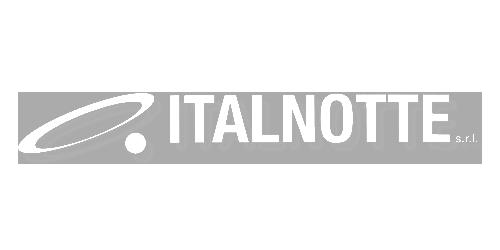 client-logo-Italnotte