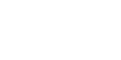 client-logo-Susan-Imbottiti